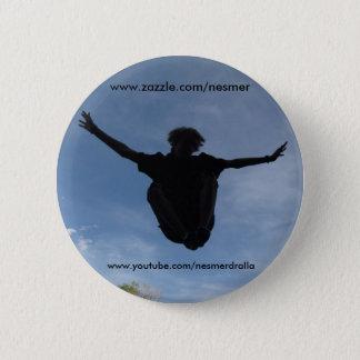 DSC00727, www.youtube.com/nesmerdralla, www.zaz... 2 Inch Round Button