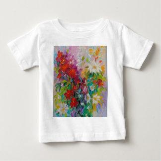 DSC01921 BABY T-Shirt