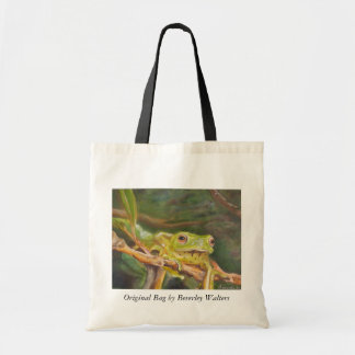 DSC02247, Original Bag by Beverley Walters