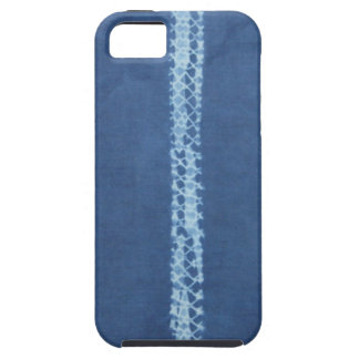 DSC03462-002.JPG larger file iPhone 5 Covers