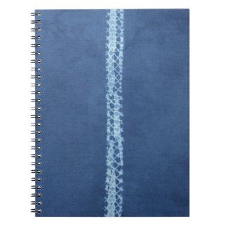 DSC03462-002.JPG larger file Notebooks