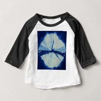 DSC03486-002.JPG large file version Baby T-Shirt