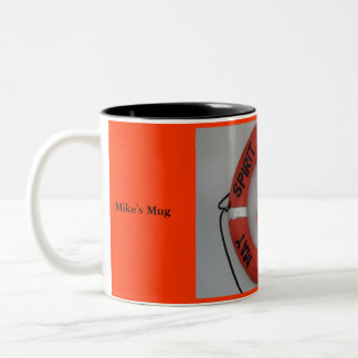 DSC04279, Mike's Mug