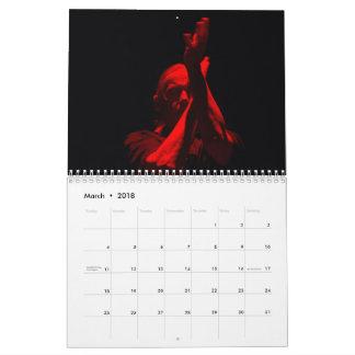 _DSC1075, Rick Wamer's MYTHOS 2009 - Customized Wall Calendars