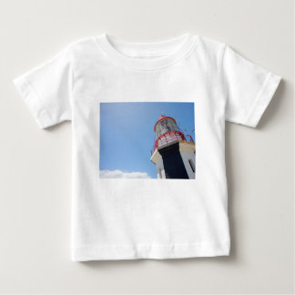 _DSC3440 BABY T-Shirt
