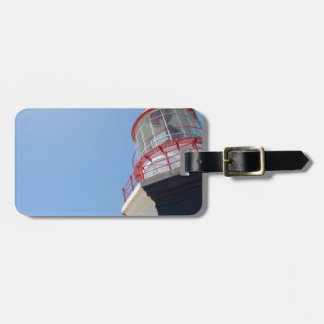 _DSC3440 LUGGAGE TAG