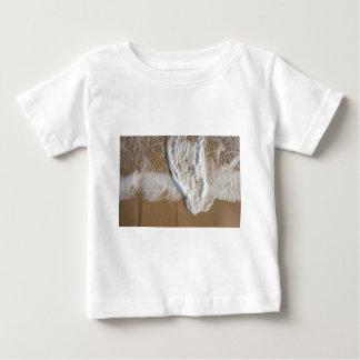 _DSC3760 BABY T-Shirt