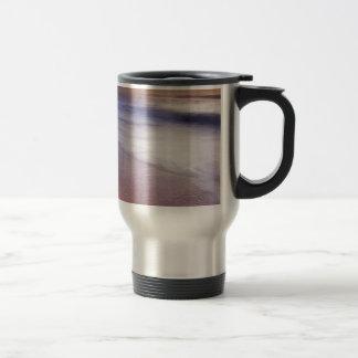 _DSC5698-Edit Travel Mug