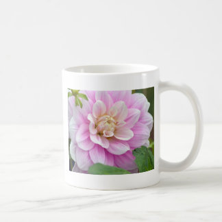 DSC_0034.0 COFFEE MUG