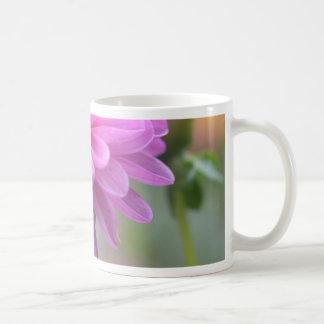 DSC_0084.00 COFFEE MUG