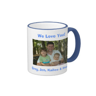 DSC_0123, DSC_0158, Merry Christmas, Mom   2006... Ringer Mug