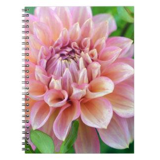 DSC_0129.000 SPIRAL NOTE BOOK
