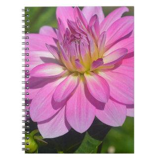 DSC_0250 SPIRAL NOTEBOOK