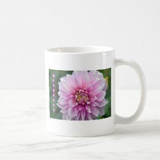 DSC_0344.00 COFFEE MUG