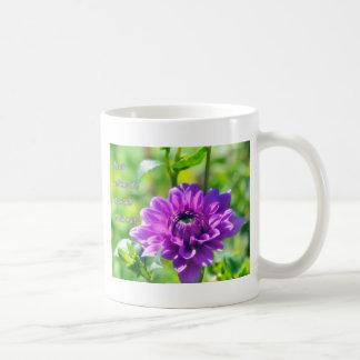 DSC_0457.00 COFFEE MUG