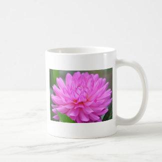 DSC_0485.007 COFFEE MUG