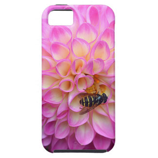 DSC_0628.08 iPhone 5 CASE