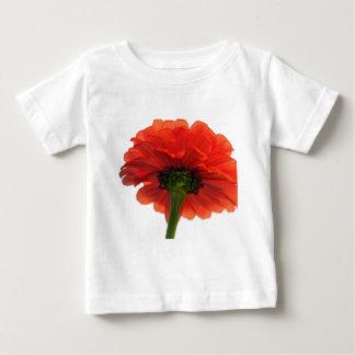 DSC_0644.08 BABY T-Shirt