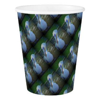 DSC_0688 (2).JPGby Jane Howarth Paper Cup