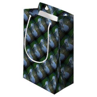 DSC_0688 (2).JPGby Jane Howarth Small Gift Bag