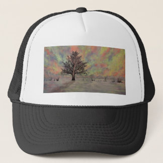 DSC_0972 (4).JPG Eternal sky by Jane Howarth Trucker Hat