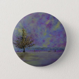 DSC_0975 (2).JPG by Jane Howarth - Artist 2 Inch Round Button