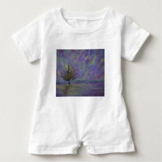 DSC_0975 (2).JPG by Jane Howarth - Artist Baby Romper