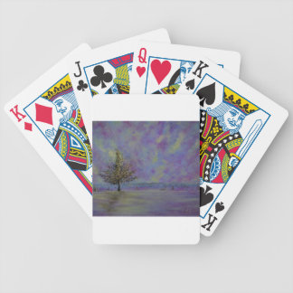 DSC_0975 (2).JPG by Jane Howarth - Artist Bicycle Playing Cards