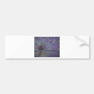 DSC_0975 (2).JPG by Jane Howarth - Artist Bumper Sticker