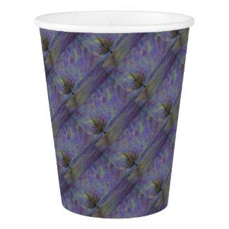 DSC_0975 (2).JPG by Jane Howarth - Artist Paper Cup