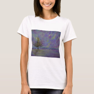 DSC_0975 (2).JPG by Jane Howarth - Artist T-Shirt