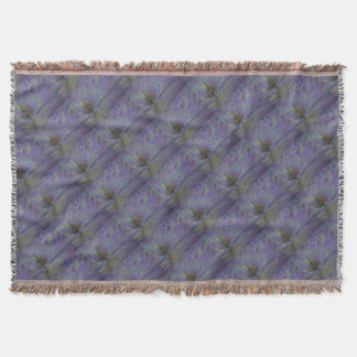 DSC_0975 (2).JPG by Jane Howarth - Artist Throw Blanket