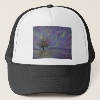 DSC_0975 (2).JPG by Jane Howarth - Artist Trucker Hat
