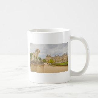 DSC_5921-52 COFFEE MUG