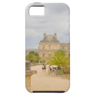 DSC_5921-52 iPhone 5 CASES