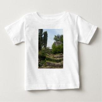 DSCN0007.JPG BABY T-Shirt