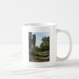 DSCN0007.JPG COFFEE MUG