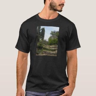 DSCN0007.JPG T-Shirt
