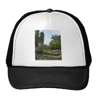 DSCN0007.JPG TRUCKER HAT