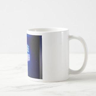 DSCN0206.JPG COFFEE MUG