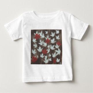 DSCN1544.JPG BABY T-Shirt