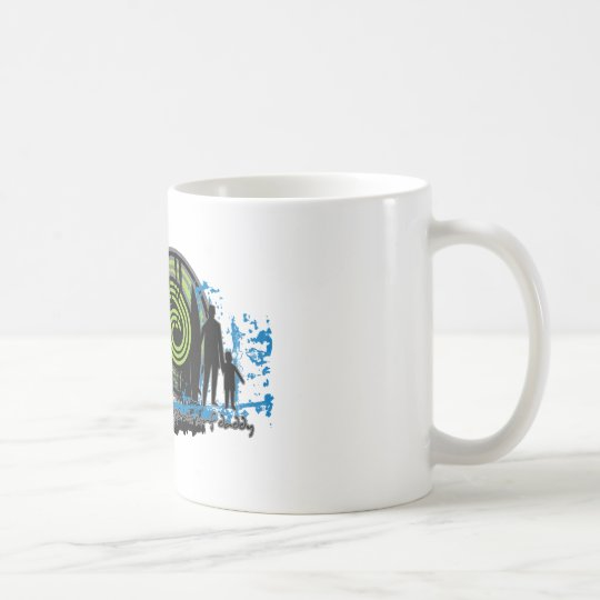 dsd_wave_frontFD1 Coffee Mug
