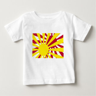 DSR BABY T-Shirt