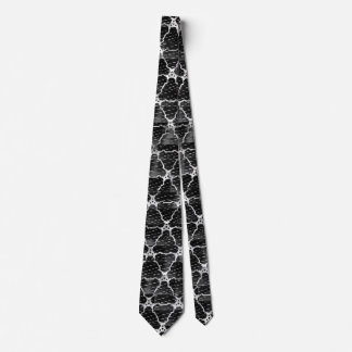 DTBK Classic Night Necktie