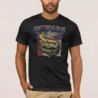 DTOM T-Shirt