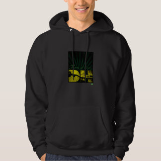 DTV Forest of Dean DH Hoodie