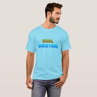 Dual Shooters T-Shirt