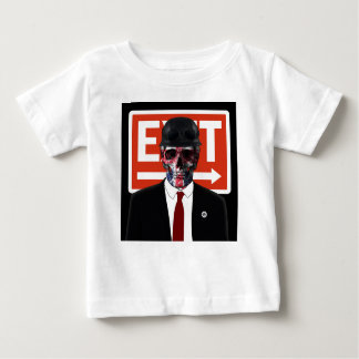 Dualism Baby T-Shirt