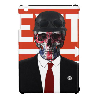 Dualism iPad Mini Cover