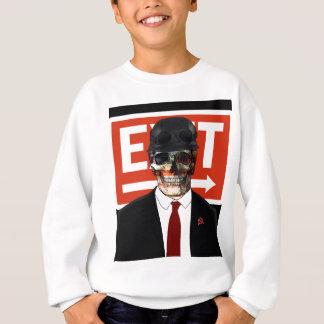 Dualism Sweatshirt